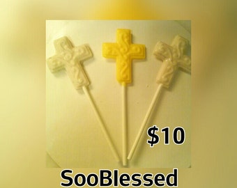 SooSi's SooBlessed