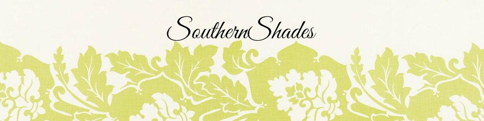 SouthernShades  Etsy