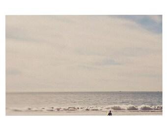 """Outdoor Door Mat - Brown Gray Beach Sand Myan Soffia """"Ritual"""" MC1003A Great Gift Idea!"""