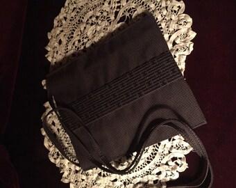 Vintage hermes bag \u2013 Etsy