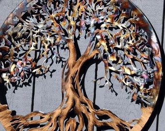 Back to School Gift Tree of Life