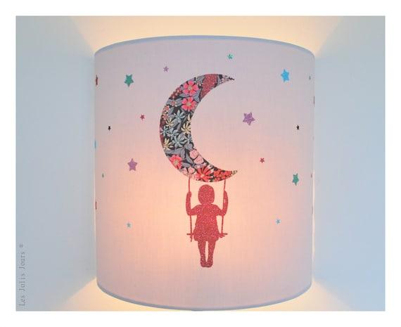 SWING wall light