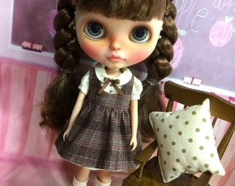 Pre-order10days : blythe,pureneemo s,licca