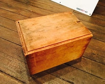 Unique Dovetail Joints Related Items Etsy