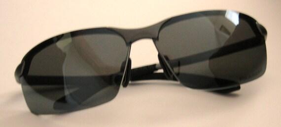 0418b825da70 Octo Aluminum Polarized Sunglasses