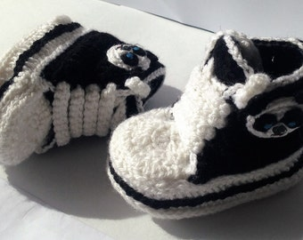 Black Cat Paw Pad Boy Socks