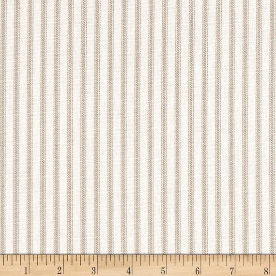 SALE MAGNOLIA STRIPE Curtains >>>Indoor outdoor Custom made Drapes ...