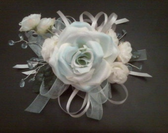 Corsages !!!!!  Custom made to order