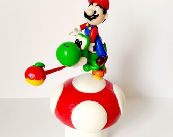"Shop ""nintendo"" in Sculpture"