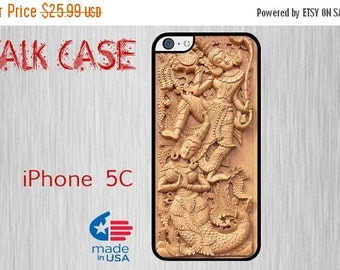 HOT SUMMER SALE iPhone 5C iPhone 5c Case iPhone 5c Cover iPhone 5c Case iPhone 5C phone case iPhone 5c Skin iPhone 5c Case iPhone 5C  Indian
