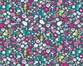 Lavish - Pretty Ditsy Dream - Katarina Roccella - Art Gallery Fabrics (LAH-16807)