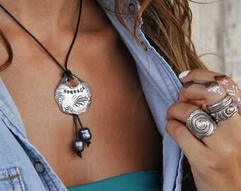 Gift for Women, Handmade Jewelry for Women, Best Gift Ideas for Women, Best Gifts for Women Gifts, Handmade Gifts for Women