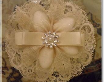 Confetti Flowers Almond  Flowers almond favors Wedding Favors Bomboniere