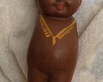 "Baby Bud 7"" Germany Vntage"