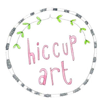 hiccupart