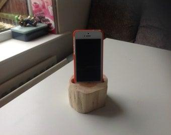 Mobile Phone Dock