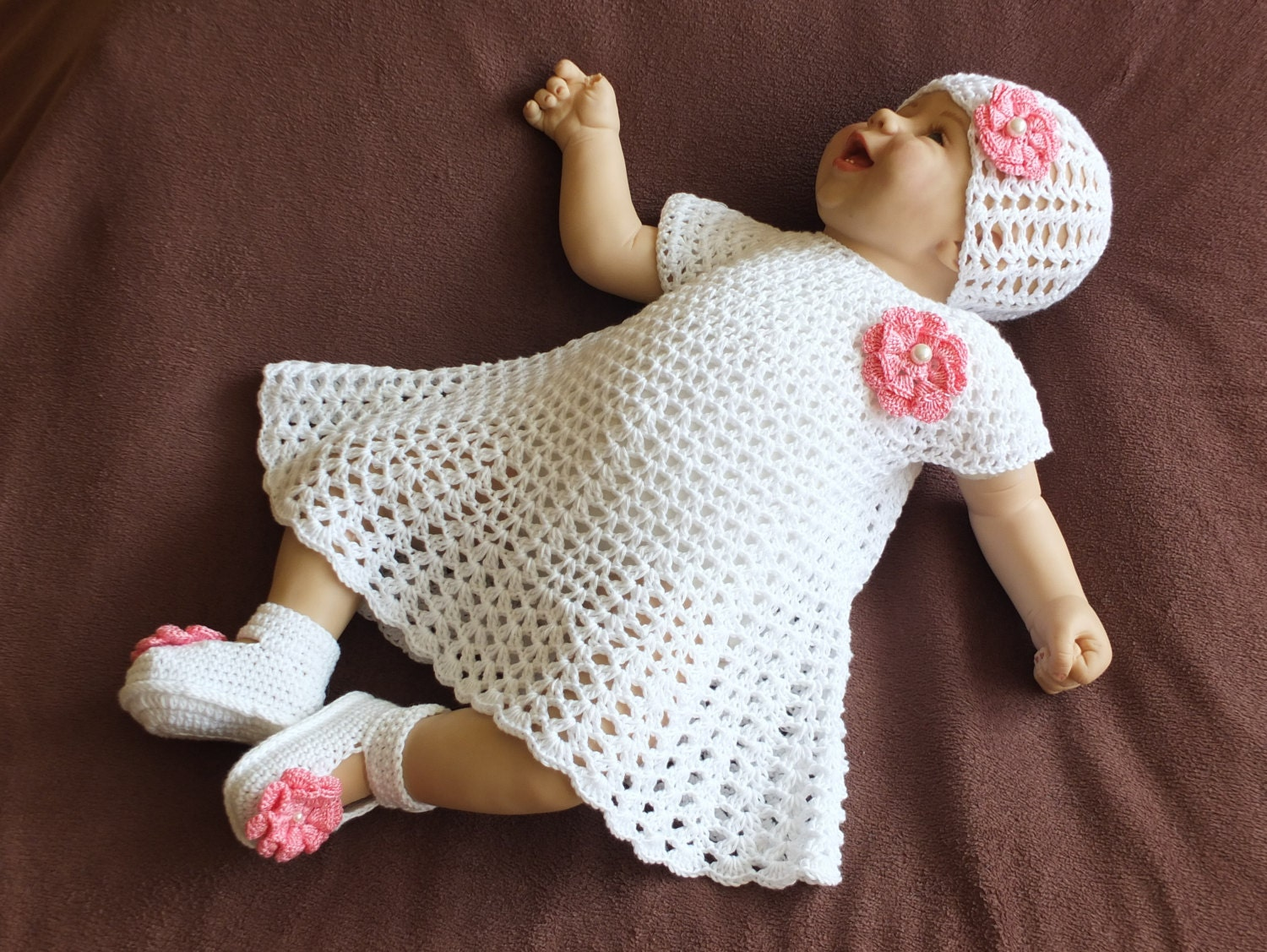 baby dresses and shoes - 28 images - baby clothing and ...