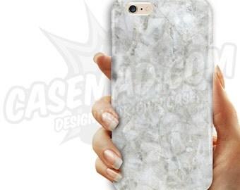 Rock Quartz Phone Case