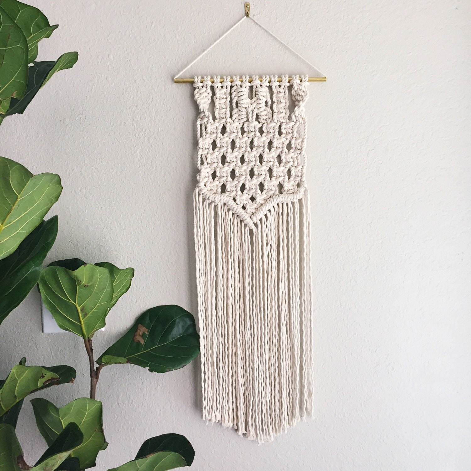 macrame wall hanging patterns free macrame patterns macrame pattern macrame wall hanging 9724