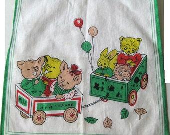 Three Little Bears Etsy