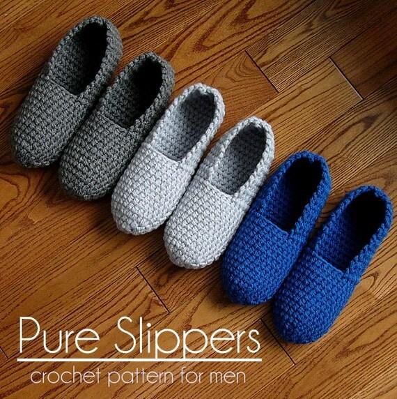 Etsy Minimal Shoes Kids