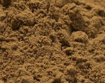 Tamarind Powder - Certified Organic