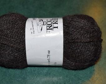 Frog Tree Alpaca Yarn color #12