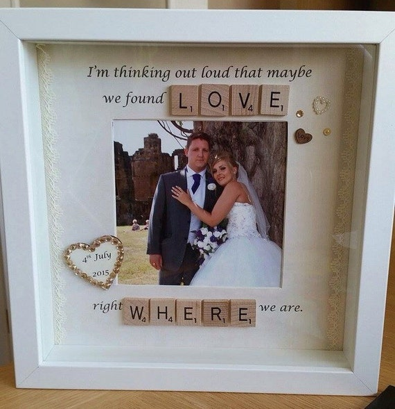 Wedding Song For Bridal Party: Wedding Song First Song Song Lyrics With Photo Frame