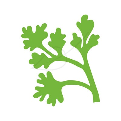 GreenGardenStamps