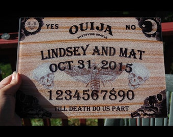 Image result for best ouija board home decor