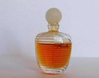 RUMBA by BALENCIAGA perfume miniature