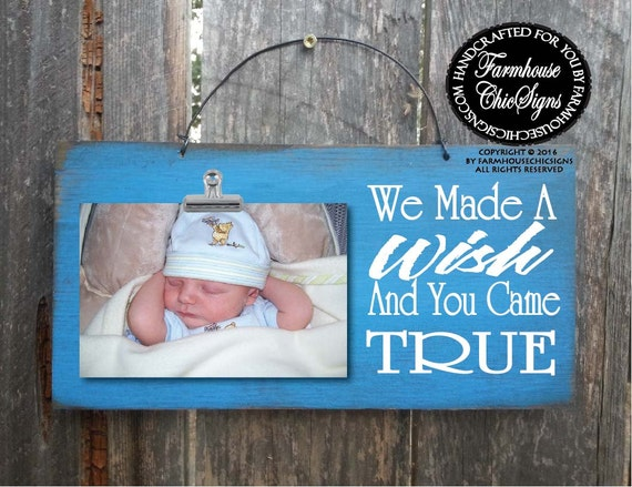 baby shower baby picture baby picture frame baby shower gift baby
