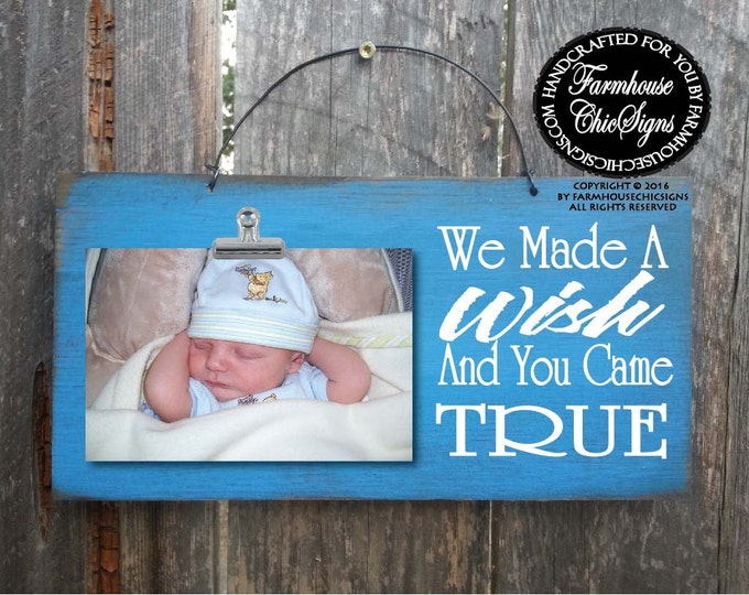 baby shower, baby picture, baby picture frame, baby shower gift, baby picture photo holder, gift for baby shower, baby shower gift boy, 243