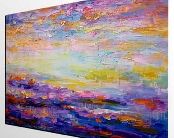 Large Painting, Canvas Art, Wall Art, Original Painting, Abstract Painting, Large Art, Large Abstract Art, Canvas Painting, Oil Painting