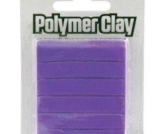 Mont Marte Make n Bake Polymer Clay -Baby Pink