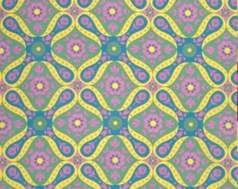 Beverly - Good Company - FreeSpirit Fabrics - PWJP093