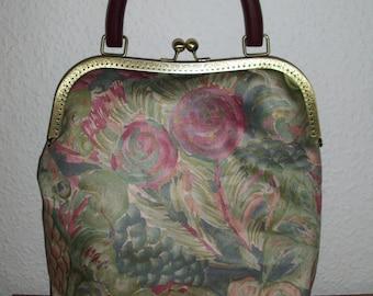 Joisys ® city bag bracket English rose gold