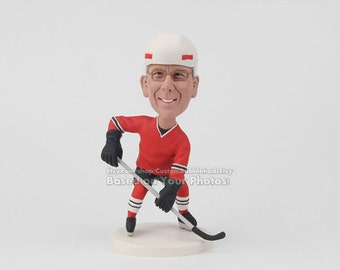custom Hockey gift, Valentines Day Gift, Valentine Gifts For Men, Valentines Day Gift For Him, Valentines Gift, valentines day ideas for him