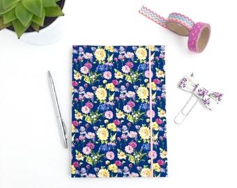 Academic diary -2016-2017 school planner, agenda, hardback, A5