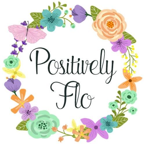 PositivelyFlo
