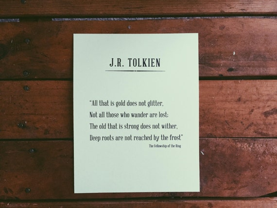 "the hobbit by jr tolkien essay 1 - the hobbit, by jrr tolkien introduction ""let's have no more argument i have chosen mr baggins and that ought to be enough for all of you if i say he is a burglar, a burglar he is, or will be when the time comes."