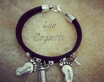 Baby Baby bracelet Bracelet