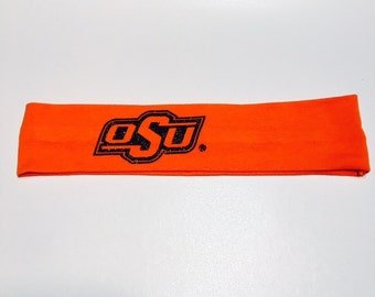 OSU headband