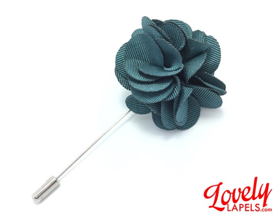 pin 1440x900 deep green - photo #15