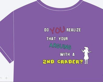 2nd grader shirt,school shirt,back to school,1st grader shirt,shirt for boy,shirt for girl,2nd grade t shirt,kindergarten shirt,first day,