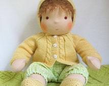 popular items for soft toy baby on etsy