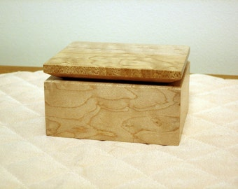 Jewellery, Trinket, Keepsake Box