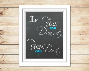 disney office decor. classroom decor student gift poster college motivation back to school disney office d