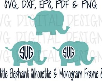 "Shop ""svg monogram"" in Scrapbooking Supplies"