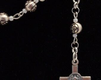 Single Decade Rosary